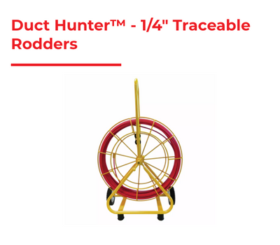Duct Hunter Traceable Rodders 1:4.png