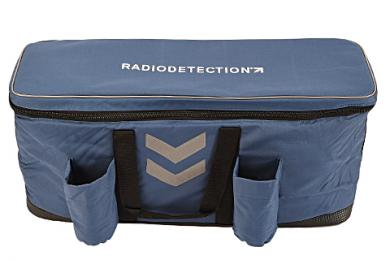 Re-brand-Softbag_5826-480x320px.jpg