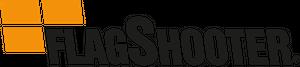 flag logo plain.png