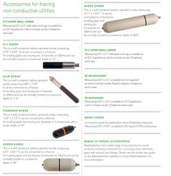 accessories-4.jpg