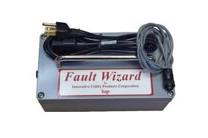 fault-wizard-ac.jpg