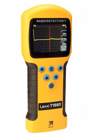 lexxi-t1600-time-domain-reflectometer.png