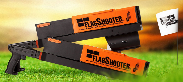 flagshooter2.PNG