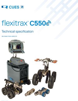 flexitrax-C550c-technical.png