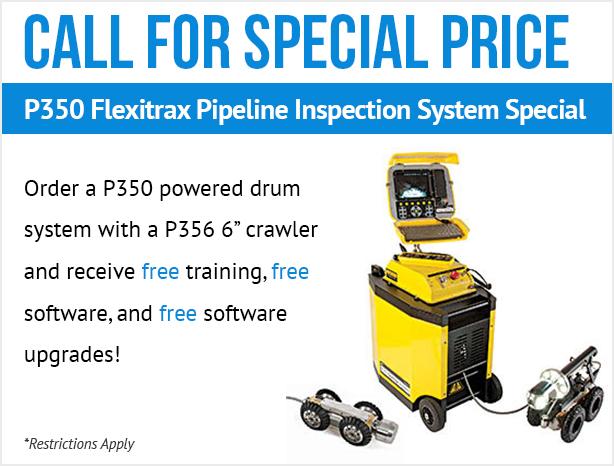 P350-Flexitrax-Special-Price.jpg