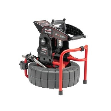 65098_RIDGID_Versa and Compact2  Back Left_72dpi.jpg