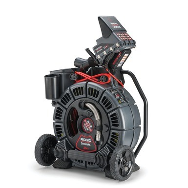 42348_RIDGID_CS6x Monitor  and RM200 Left (2)_72dpi.jpg