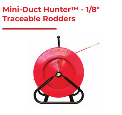 Mini rodder 1:8.png