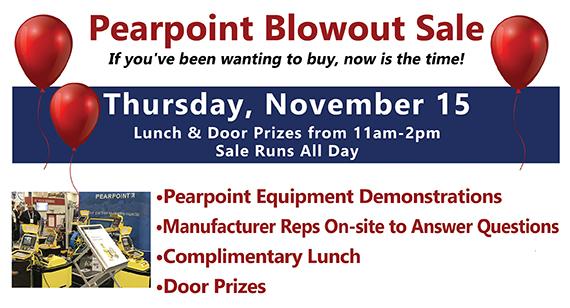 blowout-sale-web.jpg