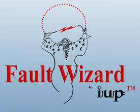 fault-wizard-logo.PNG