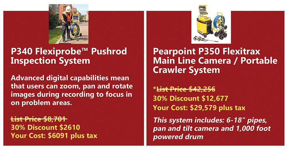 blowout sale Pearpoint web.jpg
