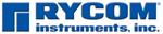 Rycom_Logo.jpg