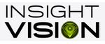 Insight Vision Logo.PNG