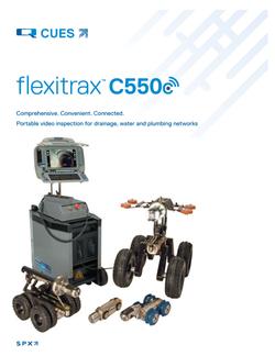 flexitrax-C550c-brochure-(1)-1.png