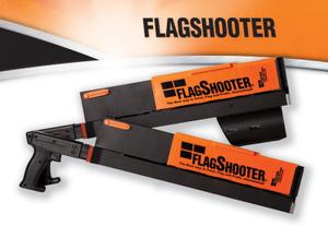 flagshooter-logo2.jpg