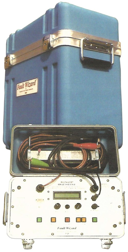cable-fault-locator.jpg