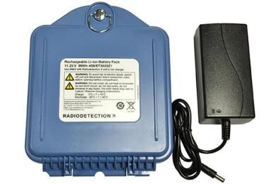 TX Bat. pack & Mains charger 480x320.jpg