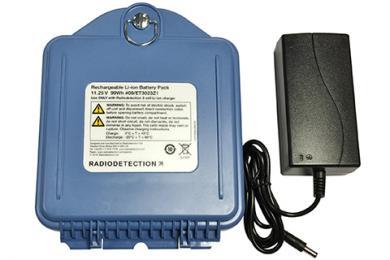 TX Bat. pack & Mains charger 480x320.jpg