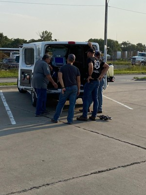 C550 crawler demo city council bluffs Iowa.jpg