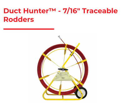 Duct Hunter Traceable Rodders 7:6.png