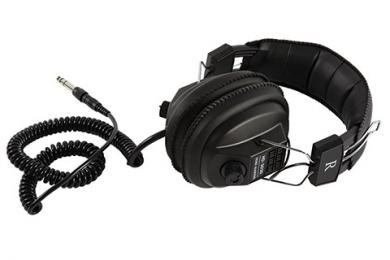 Headphones_480x320px.jpg