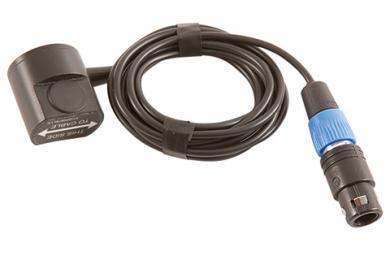 High-Gain-Stethoscope480x320px.jpg