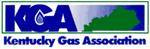 Kentucky_Gas_Association.png