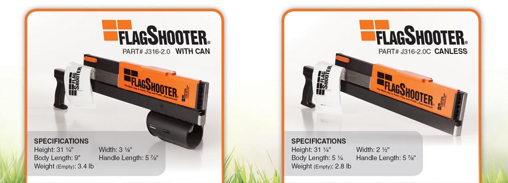 flagshooter-models.jpg