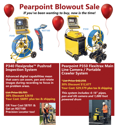 sale Pearpoint pricing dec 2018.jpg