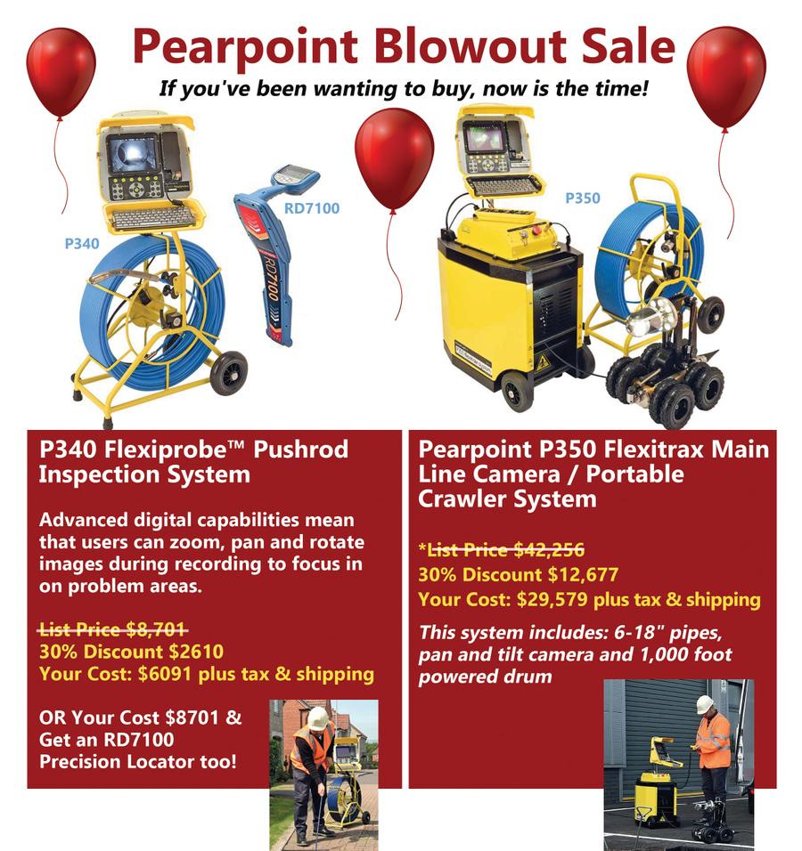 sale Pearpoint pricing dec 2018.jpg