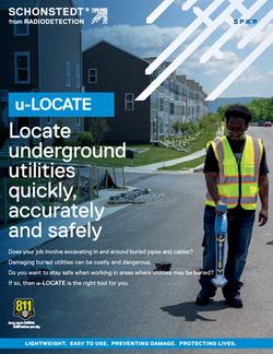 ulocate-brochure.png