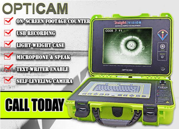 opticam-info.jpg