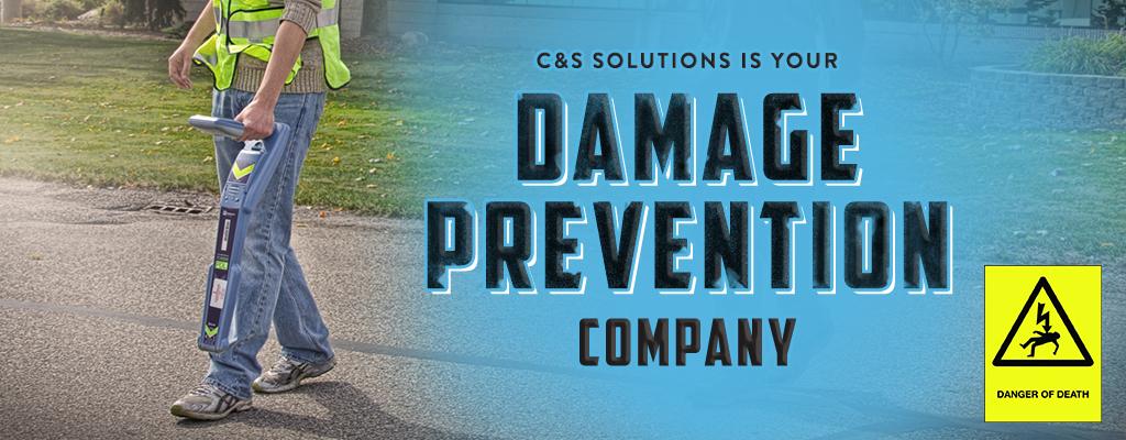 damage-preventio.jpg