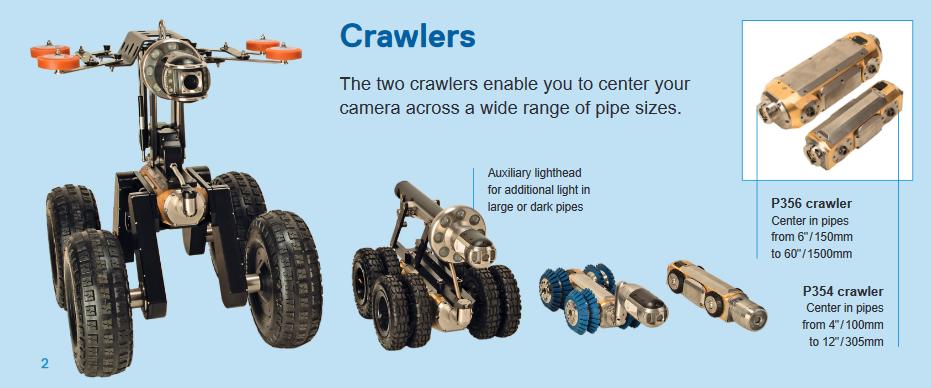crawlers2.PNG