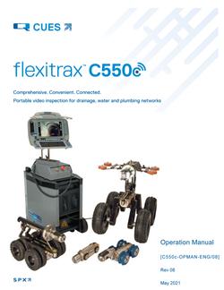 flexitrax-C550c-operation-manual.png