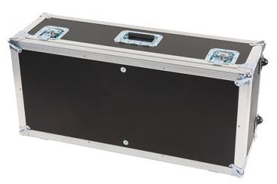 Hardcase480x320px.jpg