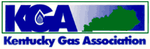 Kentucky_Gas_Association.png