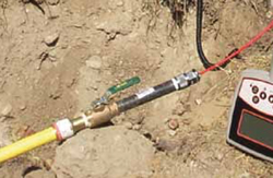 Gas_Line_Tracer_01_06.jpg