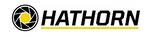 Hathorn Logo.PNG