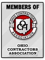 ohio_contractor_association.jpg