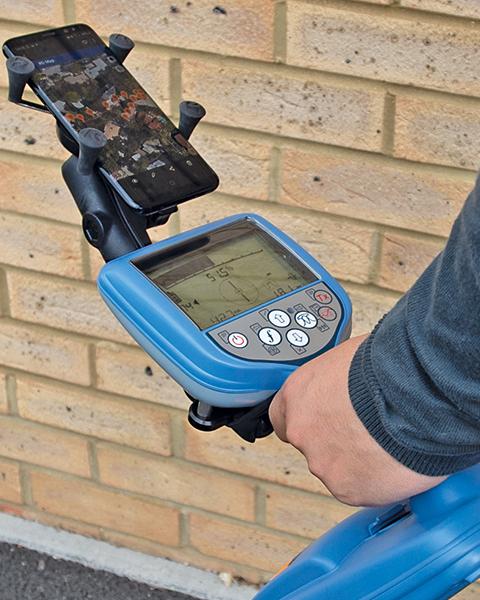 RDMapmobile-holder_imagergb.jpg