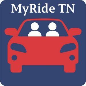 MyRide TN.jpg