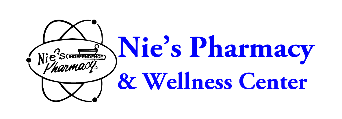 Nie's Pharmacy & Wellness Center