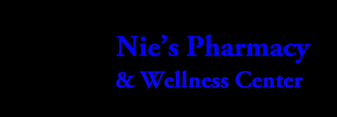 Nie's Pharmacy & Wellness Center