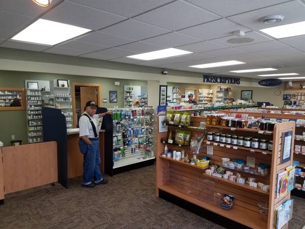 Store inside 1.jpg