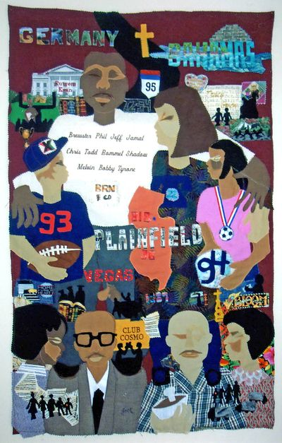 Mark and Vanessa Mitchell Commission_Standing On The Shoulders Of Our Parents.jpg