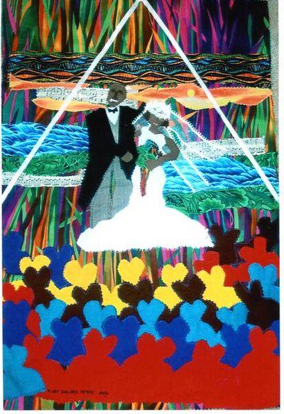 Bridal Couple.jpeg