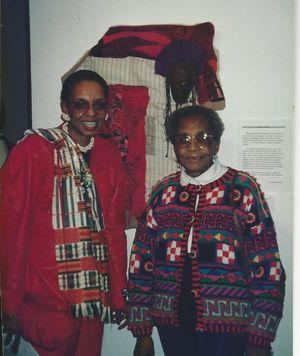 Mom and I Sweaters .jpeg
