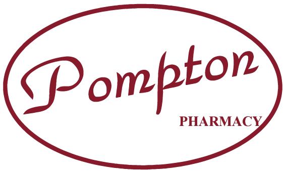 Pompton Pharmacy