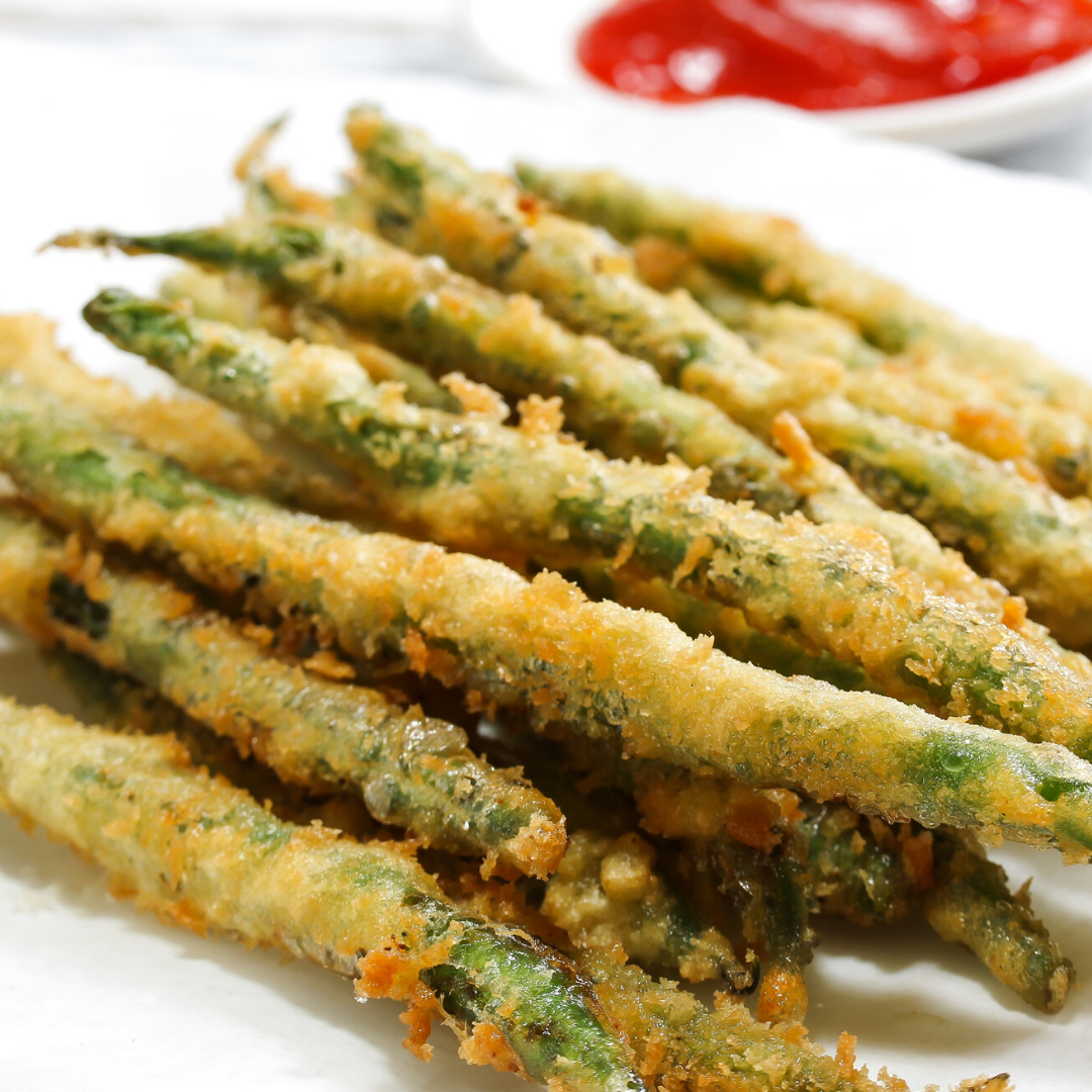 Fried Green Beans.png